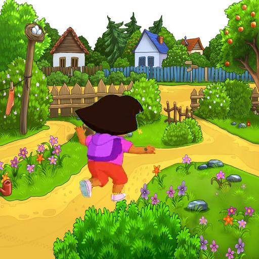 Videos de Dora HD