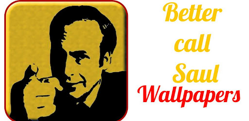 Descargar Better Call Saul Wallpapers Full Hd Para Pc Gratis