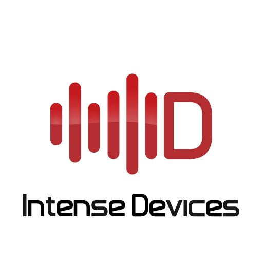 Intense Devices ID-M02