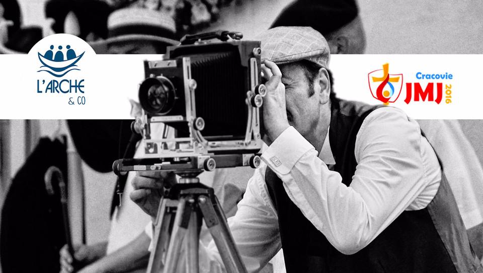 appel cameraman monteur pour jmj arche co pologne 2016