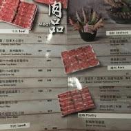 肉多多火鍋(台南東寧店)