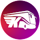 Khurana Express Download for PC Windows 10/8/7