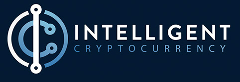 intelligente bitcoin