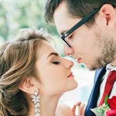 Wedding photographer Aleksey Makoveckiy (makoveckiy). Photo of 12.03.2017