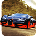 Veyron Drift Simulator APK