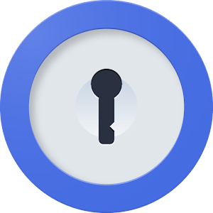 Download Power Lock (Privacy Guard) 1 2 1 Apk (1 48Mb), For