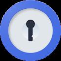 Power Lock (Privacy Guard) icon