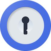 Power Applock (Privacy Guard)