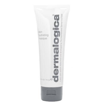 Dermalogica Skin Hydrating Masque 75ml