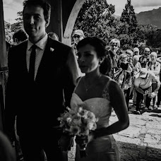 Photographe de mariage Samanta Contín (samantacontin). Photo du 24.02.2017