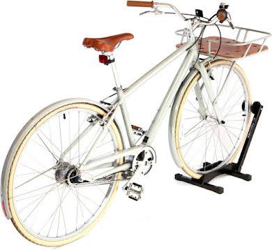 Feedback Sports RAKK Bicycle Stand alternate image 1