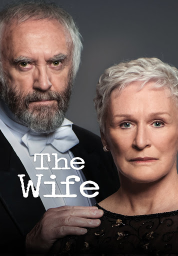 The Wife - ภาพยนตร์ใน Google Play