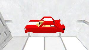 マスタング GT