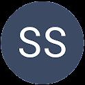 Shiv Shakti Label Industries icon