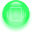 PhoneVibrator icon