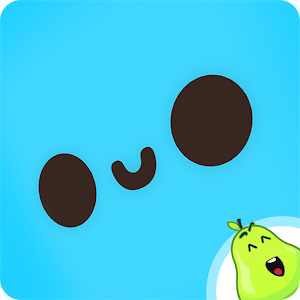Fluffy Fall: Fly Fast to Dodge the Danger! for PC