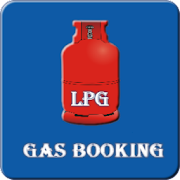 LPG GAS BOOKING ONLINE INDIA