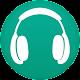 Chad Saaiman Music and Lyrics (app)