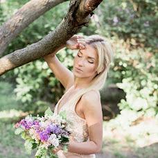 Wedding photographer Nataliya Shevchenko (Shevchenkonat). Photo of 27.05.2017