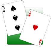 Card Game Head - S****ead APK download