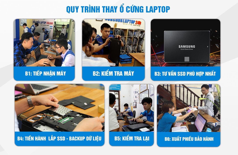 thay-o-cung-laptop-o-dau-2