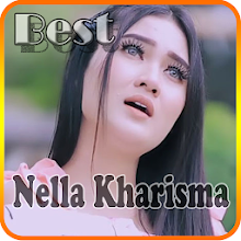 Nella Kharisma - Terbaru Download on Windows