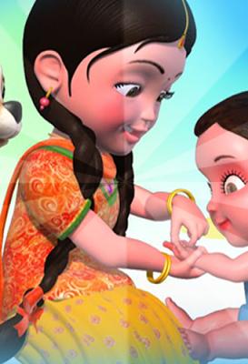 Telugu Rhymes for Children - screenshot