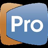 ProPresenter Remote