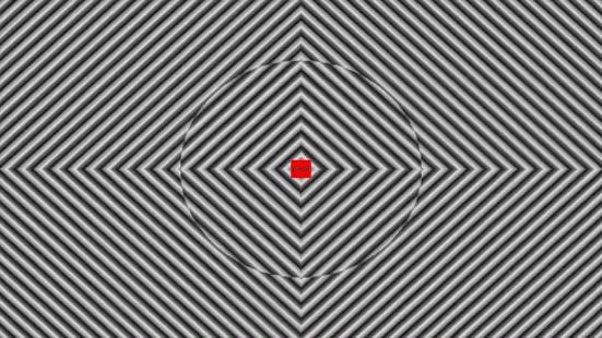 LSD Trip - náhled