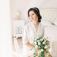 Wedding photographer Anastasiya Pivovarova (pivovarovaphoto). Photo of 11.09.2017