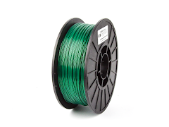 Emerald Dream PRO Series PLA Filament - 3.00mm (1kg)