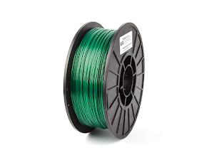 Emerald Dream PRO Series PLA Filament - 3.00mm (1kg)