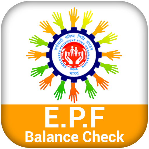 EPF Balance Checker