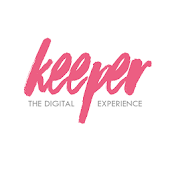 KEEPER EXPERIENCE INFLUENCERS