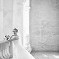 Wedding photographer David Weightman (weightman). Photo of 09.07.2014