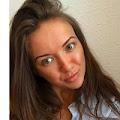 Маргарита Бондаренко