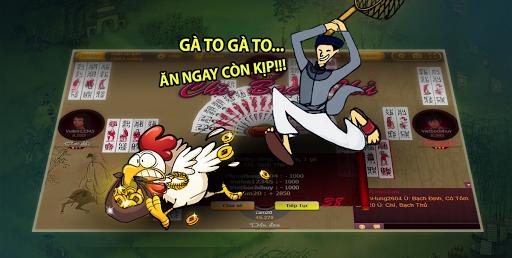 Chu01a1i Game u0110u00e1nh Chu1eafn Online - Chu1eafn An Nam 1.0.2 1