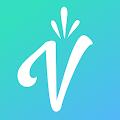 Vyng Video Ringtones download