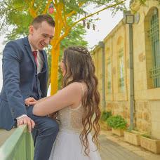 Wedding photographer Raziel Penker (Raziel1). Photo of 07.12.2017