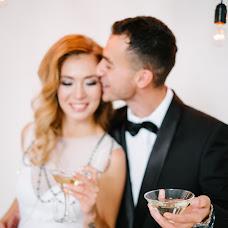 Wedding photographer Vladimir Borele (Borele). Photo of 03.11.2017