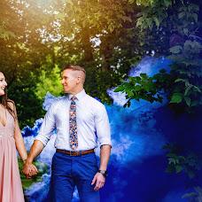 Wedding photographer Emily Senyk (stardust). Photo of 27.07.2019