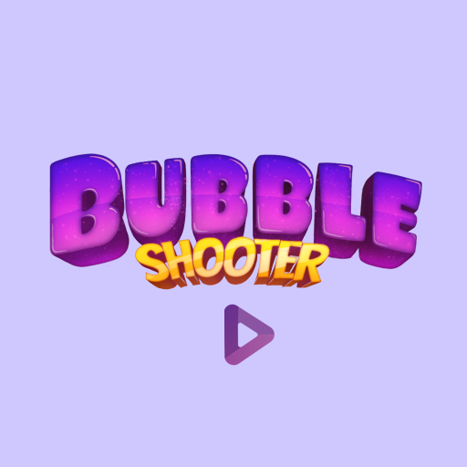 Bubble Shooter avatar image
