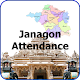 Jangaon Attendance Download for PC Windows 10/8/7