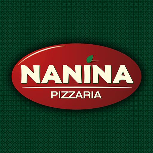 Nanina Pizzaria