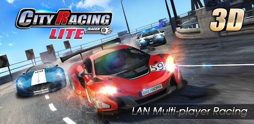 car games for free download pc