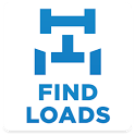 Truckloads & Freight – Free Truck Load Boards icon