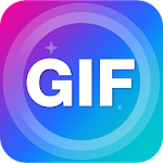 GIF Search Engine 1.2
