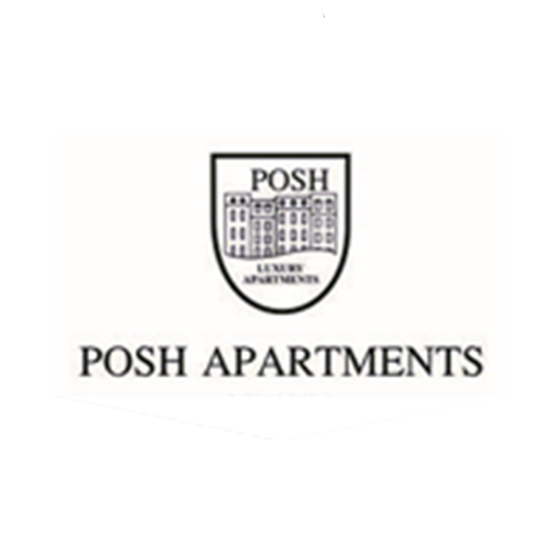 Posh Apartments and Hotel for PC