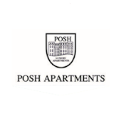 Posh Apartments and Hotel