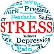 Get Out of Stress